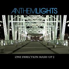 One Direction Mash-up 2