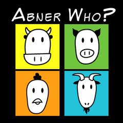 Abner Who?