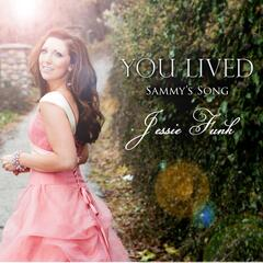 You Lived (Sammy's Song)