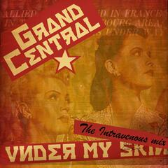 Under My Skin (The Intravenous Mix)