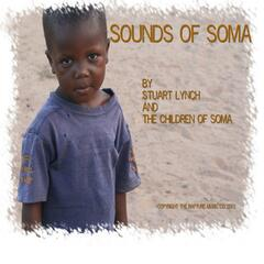 Sounds of Soma