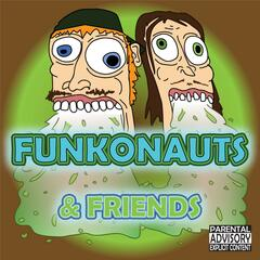 Funkonauts & Friends