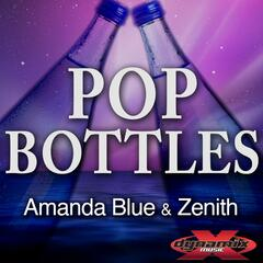 Pop Bottles (feat. Zenith)
