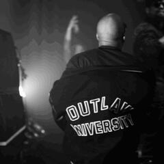 Outlaw University Re-Mixes