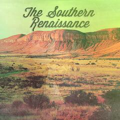 The Southern Renaissance EP