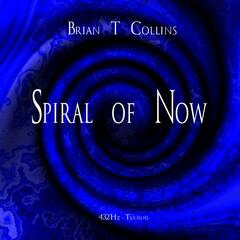 Spiral of Now