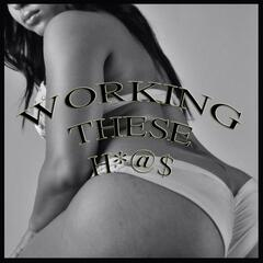 Working These Hoes (feat. Big Poppa & Micheal Sterling)