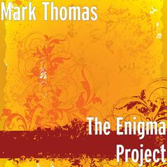 The Enigma Project Op. 8