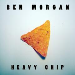 Heavy Chip
