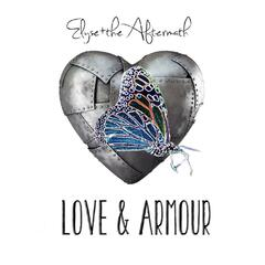 Love and Armour
