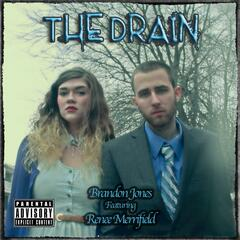 The Drain (feat. Renee Merrifield)