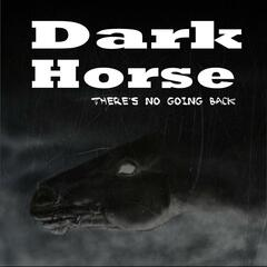 Dark Horse (There's No Going Back) [Tribute to Katy Perry]