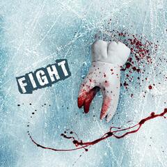 Fight (Official Song Iihf World Championship Luxembourg 2014)