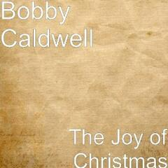 The Joy of Christmas