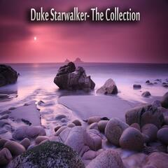 Duke Starwalker-Ultimate Relaxation Collection