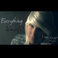 Everything Beautiful (feat. Devonte Singer)