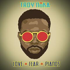 Love.Fear.Pianos.