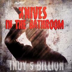 Knives in the Bathroom