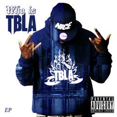 Who Is Tbla