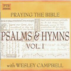Psalms and Hymns - The Psalms in Music