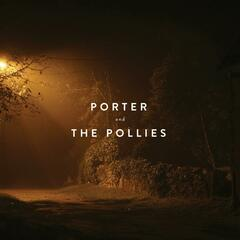 Porter and the Pollies