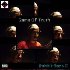 Game of Truth (Rsc Tunes)