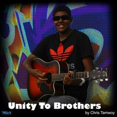 Unity to Brothers