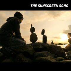 The Sunscreen Song (日本語)