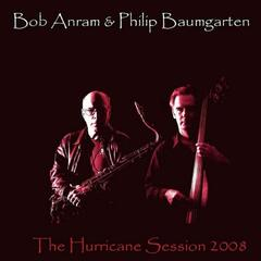 The Hurricane Session 2008