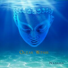 Ocean Within