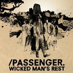 Wicked Man's Rest