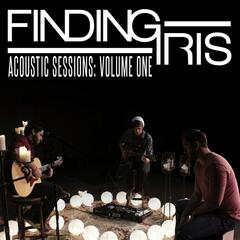 Acoustic Sessions, Vol. 1.