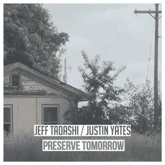 Preserve Tomorrow