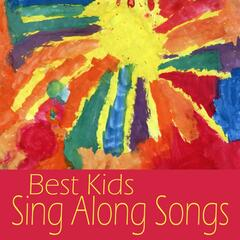 Best Kids Sing Along Songs