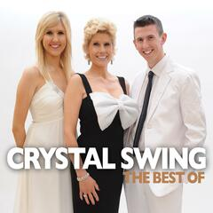 The Best of Crystal Swing