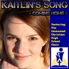 Kaitlin's Song (Coming Home)
