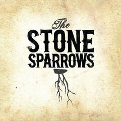 The Stone Sparrows