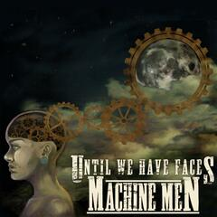 Machine Men EP