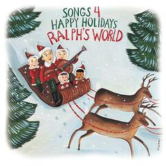 Songs 4 Happy Holidays