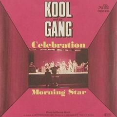 Celebration / Morning Star