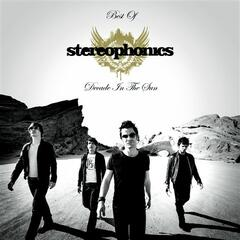 Decade In The Sun - Best Of Stereophonics