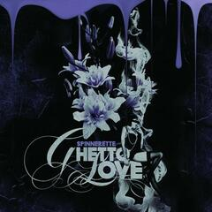 Ghetto Love EP