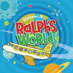 Welcome to Ralph's World