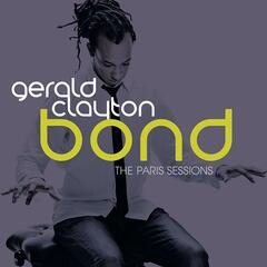 Bond: The Paris Sessions