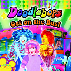 Doodlebops 2 - Get on the Bus