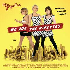 We Are The Pipettes