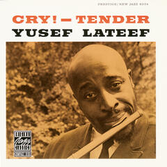 Cry! - Tender