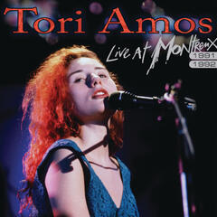 Live at Montreux 91/92
