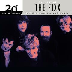 20th Century Masters: The Millennium Collection: Best Of The Fixx