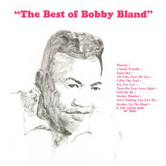 The Best Of Bobby Bland